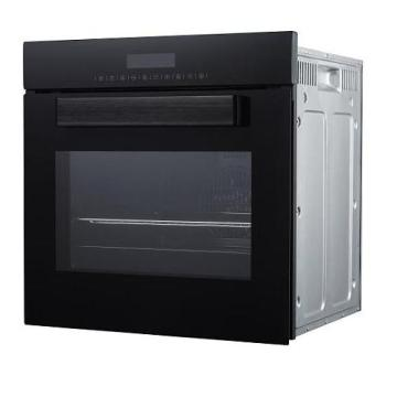 65L Built in Electric Oven/Convection Oven/Pizza Oven with Ce