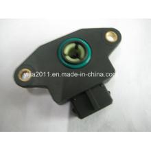 Capteur de position de l'accélérateur pour Nissan Z24