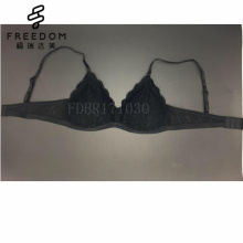 sexy bra panty set images desi woman sexy photo new style high quality lace material wireless bra bralette