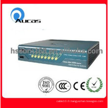 Commutateur Cisco ASA5510-SSL50-K9