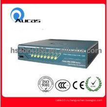 Коммутатор Cisco ASA5510-SSL50-K9