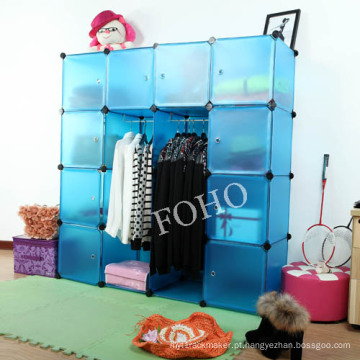 Suporte de armazenamento e Rack, armário de cozinha, armário de banheiro (FH-AL0052-10)
