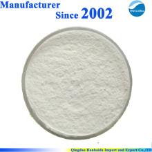 Approvisionnement d'usine de GMP 99% Lenalidomide 191732-72-6 avec le prix concurrentiel