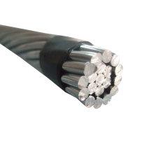 Верхний проводник (ACSR, AAC, AAAC, ACSS / TW, ACCC, AACSR, ACAR, OPGW) Голый проводник