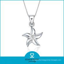 Best Selling Pendant Jewelry Wholesalers