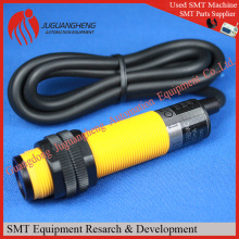 Normative E3F-DS10Y1 Sensor for SMT Machine