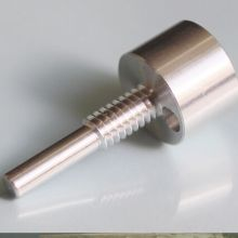 Adat Aluminium Jack Screw Thread Standoff