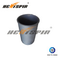 Cylinder Liner/Sleeve Komatsu 4D95 Engine Spare Part 6207-21-2110