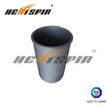 Zylinder Liner / Hülse Komatsu 4D95 Motor Ersatzteil 6207-21-2110