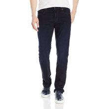 Men's Blended Capri On Sale Cotton Pants