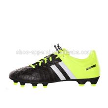 novo esporte sapato futebol botas futebol sapatos sapatilha sapato