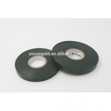 PVC Garden plant stretch tape