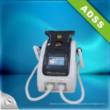 Beijing ADSS IPL & E-Light Depilación Equipo y Máquina
