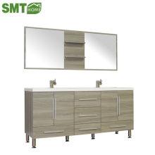 Китай оптовые шкафы ванной комнаты современная ванная комната