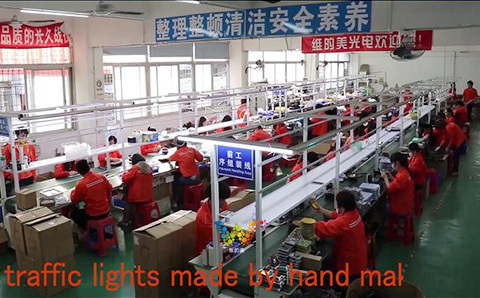water level led screen-6