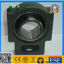 Cojín de bloque de almohadilla de alta calidad Uct210 149X117X37mm