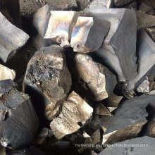 Ferro Manganeso Aleación De Productos