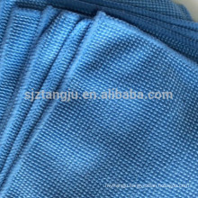China supplier jewelry polishing cloth for glass/ lens