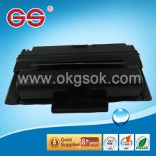 Imprimante compatible pour la cartouche de toner Xerox 3435