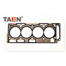 Metal Engine Head Gasket Seal From China Supplier