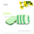 Beauty Tool Sponge Cosmetic Wash Puff for Promotion