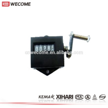 Display Mechanical Digital Counter For Vacuum Circuit Breaker