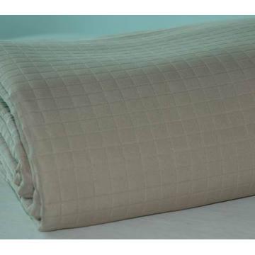 100% полиэстер кровать бросить M-P1106