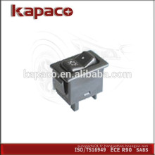 Fabricant de qualité OEM Interrupteurs automatiques de levage de porte OK 6700-604 80A OK 6700604 80A