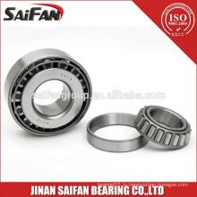 Высококачественный роликовый подшипник 30224 SAIFAN NTN Подшипник машины 30224 с высокой точностью