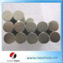20мм дисковый магнит