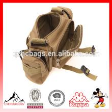 Durable Sport Waist Bag Military Tactical Versipack