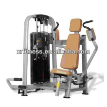 Butterfly- chest expansion trainers/fitness equipment