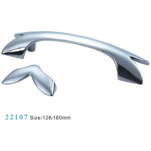 Аксессуары для ванной комнаты (22107)