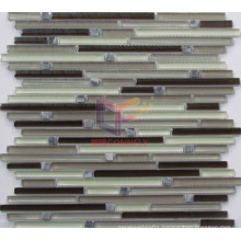 Cold Color System Strip Crystal Mosaic (CFS627)