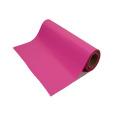 Easyweed korea quality flex htv PU heat transfer vinyl sheets roll for clothing T-shirt