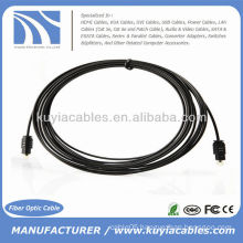 Optical Audio Cable 5m