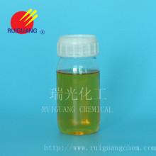 Fixador de cor de ligação cruzada Rg-GS99A