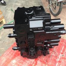 Original Control Valves KMX15RA/B45029A Hydraulic Control Valves