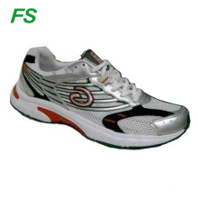 cheapest brand running shoes women