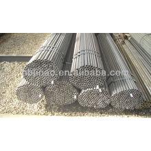 Fabricantes de tubos de intercambio térmico estándar ASTM A179