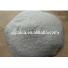FCC-V fosfato dipotásico (DKP) Fabricante
