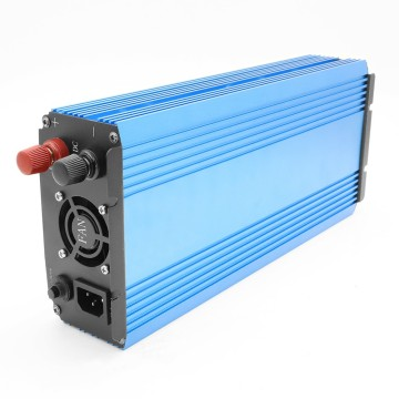 450W Power Inverter 12V Pure Sine Wave UPS