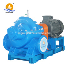 Shijiazhuang aquarium water pump