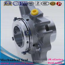 Cartridge Gleitringdichtung Ecartex Dual Seals
