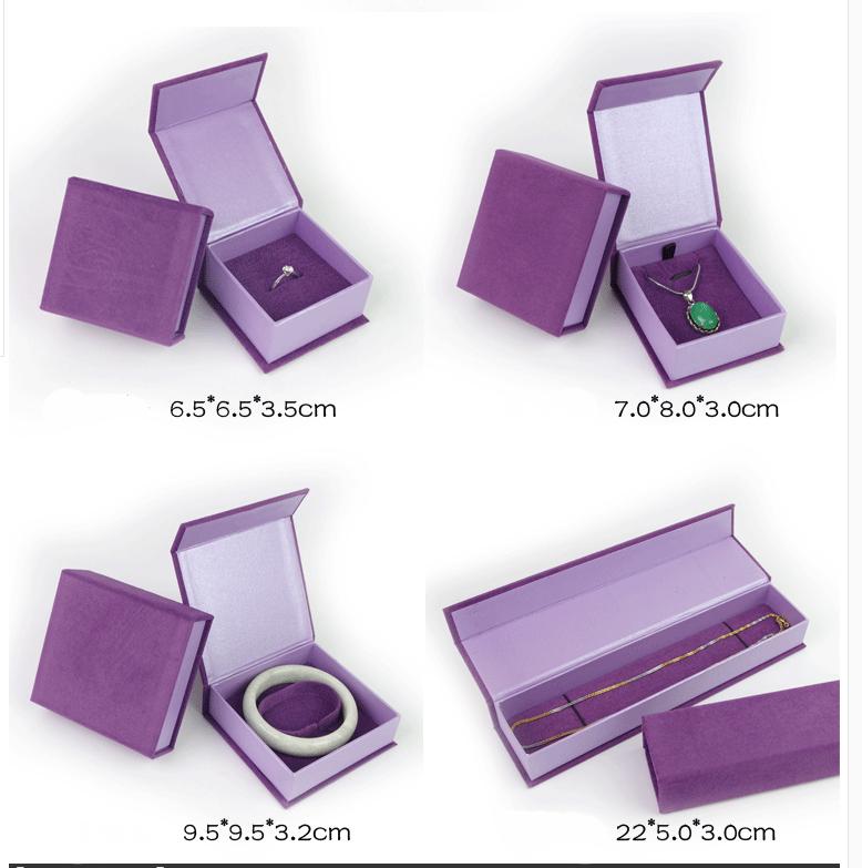 jewelry_box_Zenghui_Paper_Package_Company_28 (4)