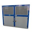 Open Type Compressor Condensing Unit