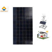 235W-285W Excellent Powerful PV Panel Polycrystalline Solar Module