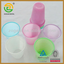 ZOGEAR DISPOSABLE PLASTIC CUP