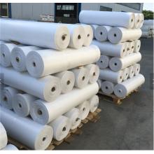 Hot Sales Raw Material PE Tarpaulin Factory