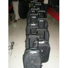 Skd Luggage (ET002)